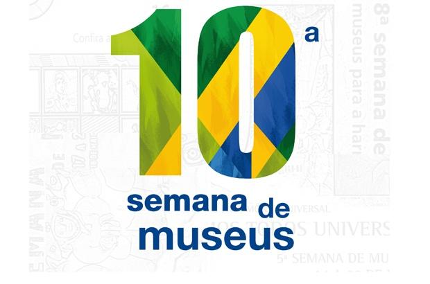 Tamar consolida participação na Semana Nacional dos Museus