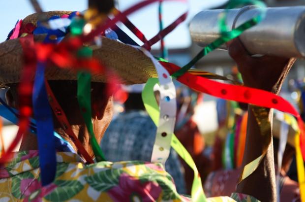 Prepare-se para o 26º Culturarte em Pirambu, de 2 a 4 de dezembro
