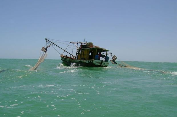 Ação inédita condena União e IBAMA por mortes  de tartarugas marinhas em Sergipe