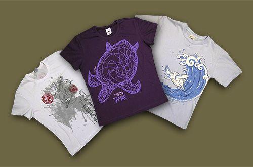 Coleção inverno 2010 começa a chegar às lojas de todo o país