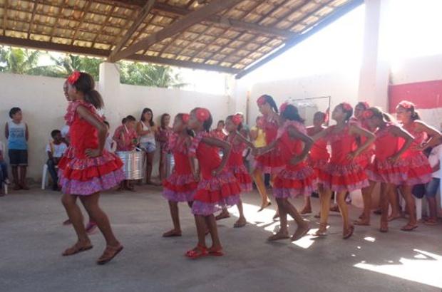 25º CULTURARTE mobiliza praias de Sergipe