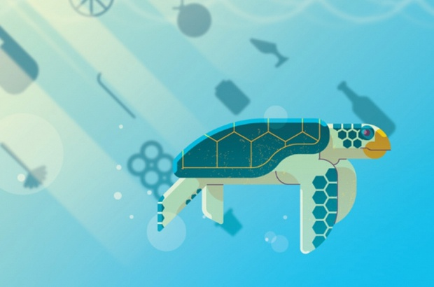 MMA publica questionário online para apoiar Plano de Ação Nacional de Combate ao Lixo no Mar