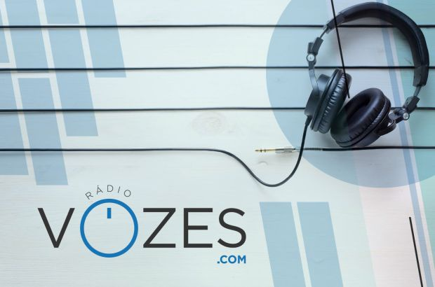 O programa Baleia Azul da Rádio Vozes tem participação do TAMAR
