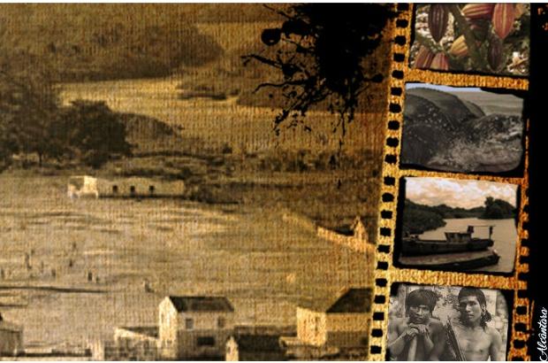 Divulgada lista de selecionados para exibição na primeira Mostra de Documentários sobre o Rio Doce