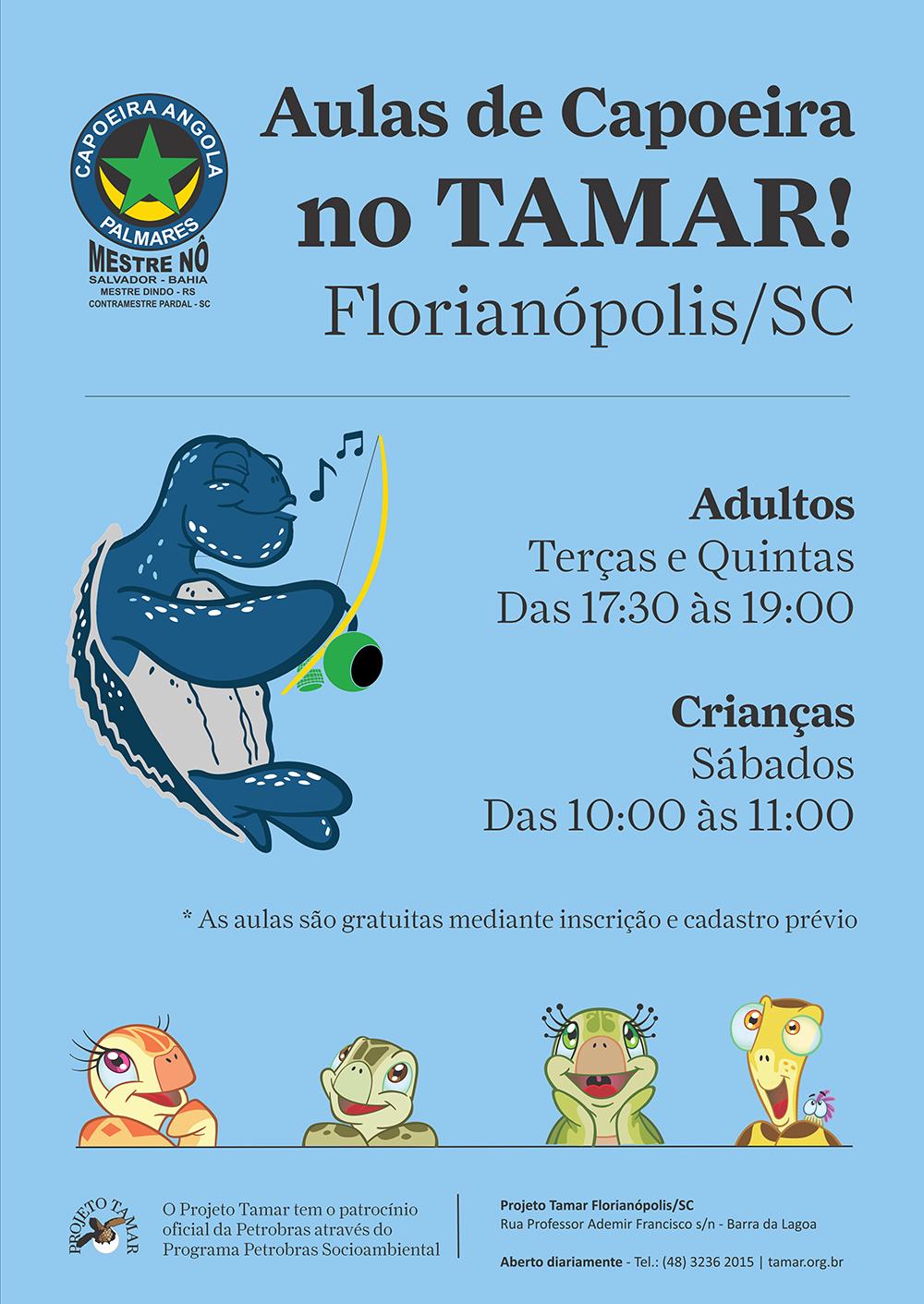 6c13c9e797 ... quatro das cinco espécies de tartarugas marinhas que desovam no Brasil